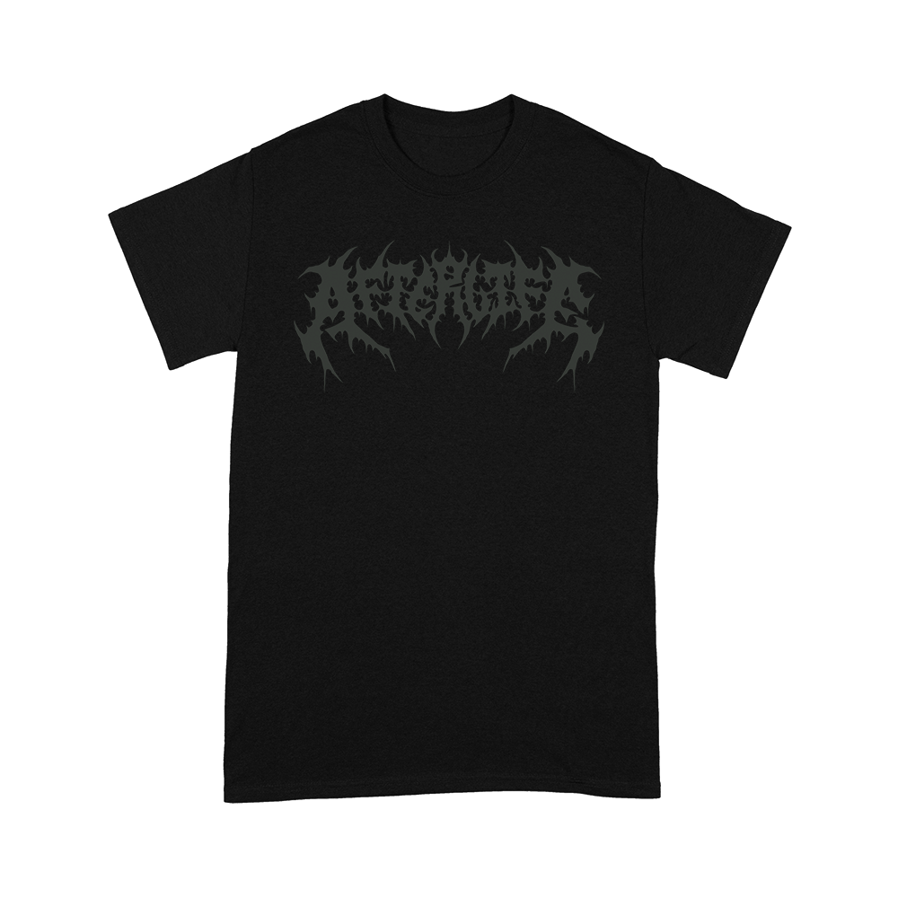 Afterlife The Monochromatic Tee