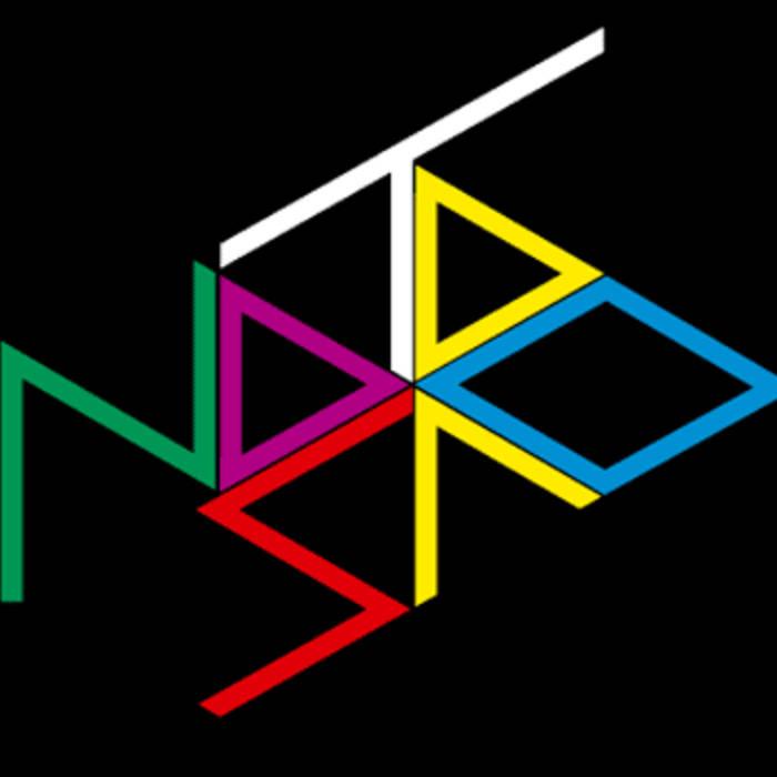 Nastro - s/t CD