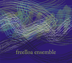 FREELLOA ENSEMBLE