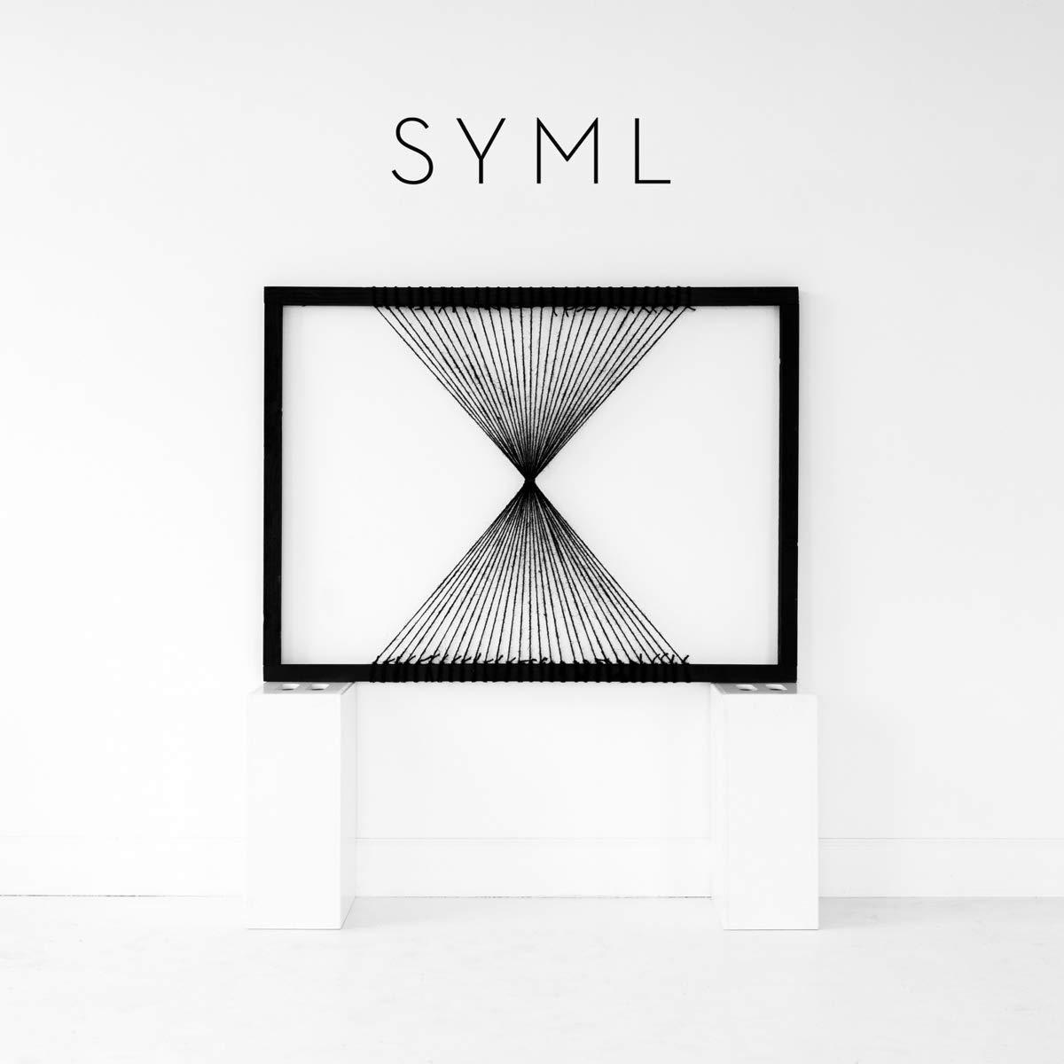 SYML CD - Signed