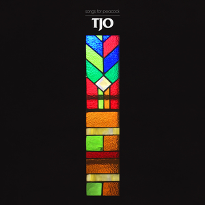 TJO- Songs for Peacock