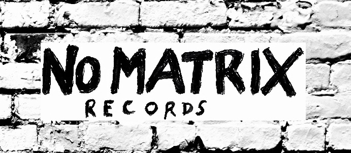 No Matrix Records