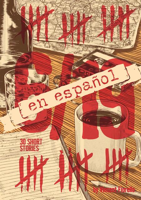 6/19 Audio Book and Ebook En Espanol!