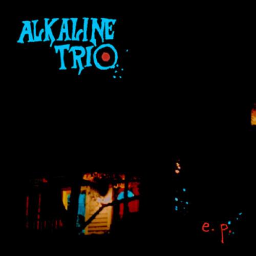 Alkaline Trio - E.P. 7
