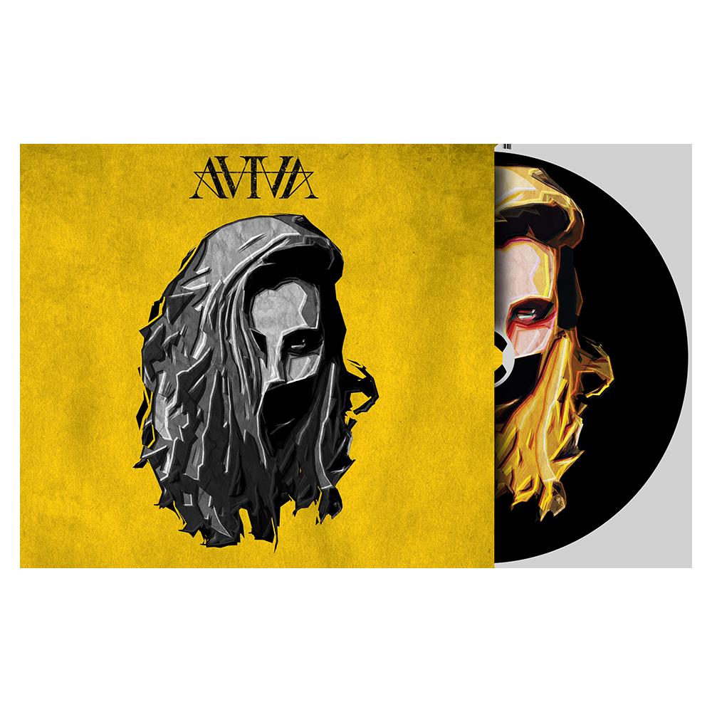 Volume I CD