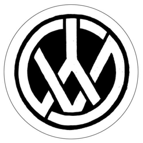 Versus You - badge