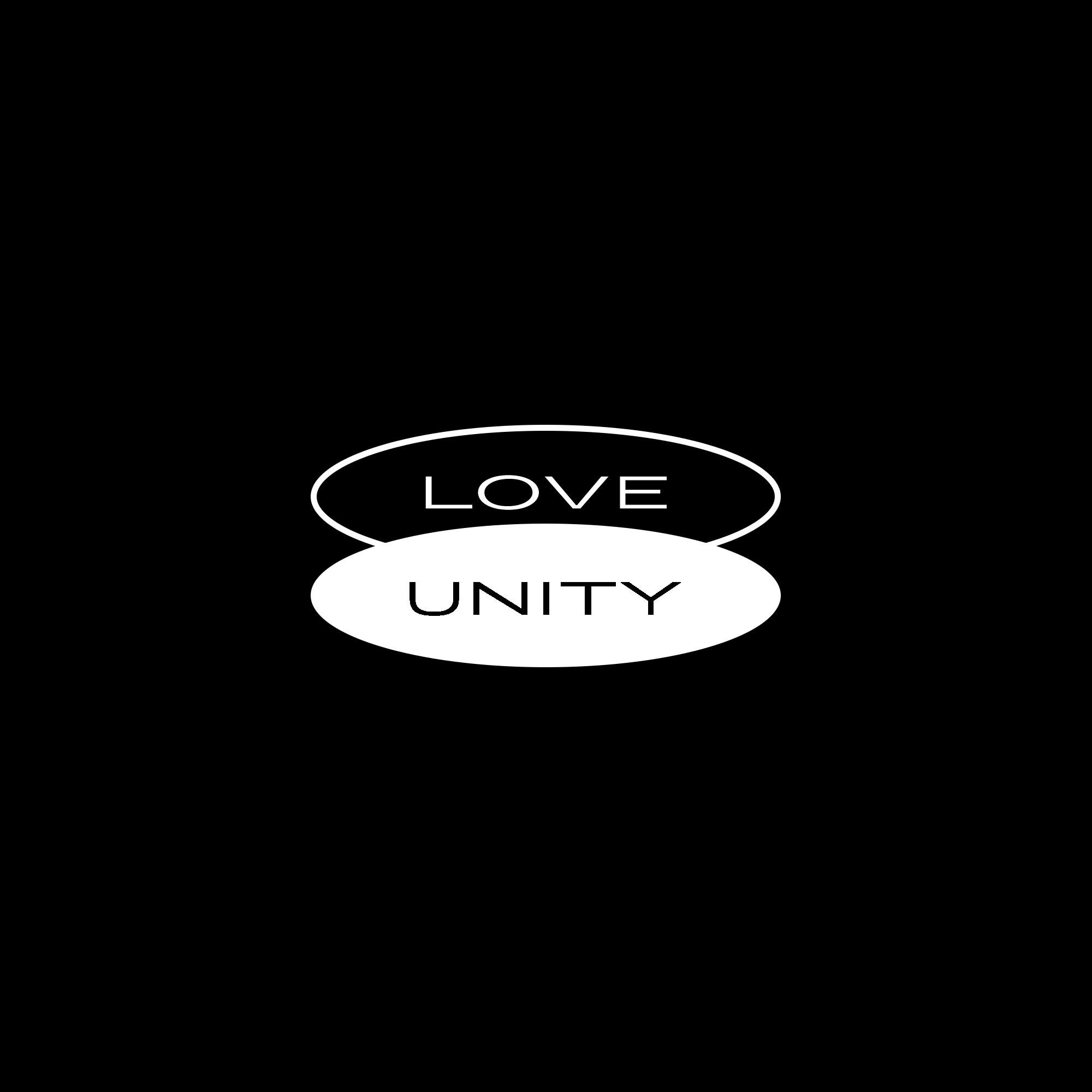 UNITY // SHORT SLEEVE T-SHIRT
