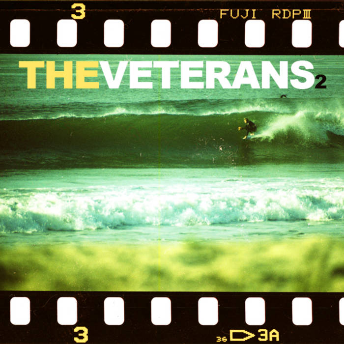 The Veterans - 2
