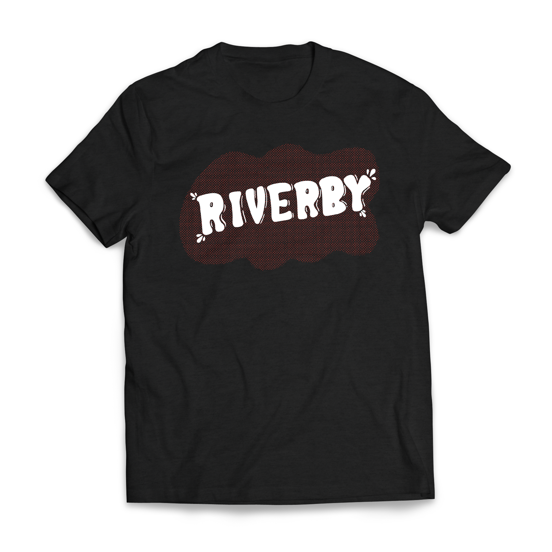 Riverby -