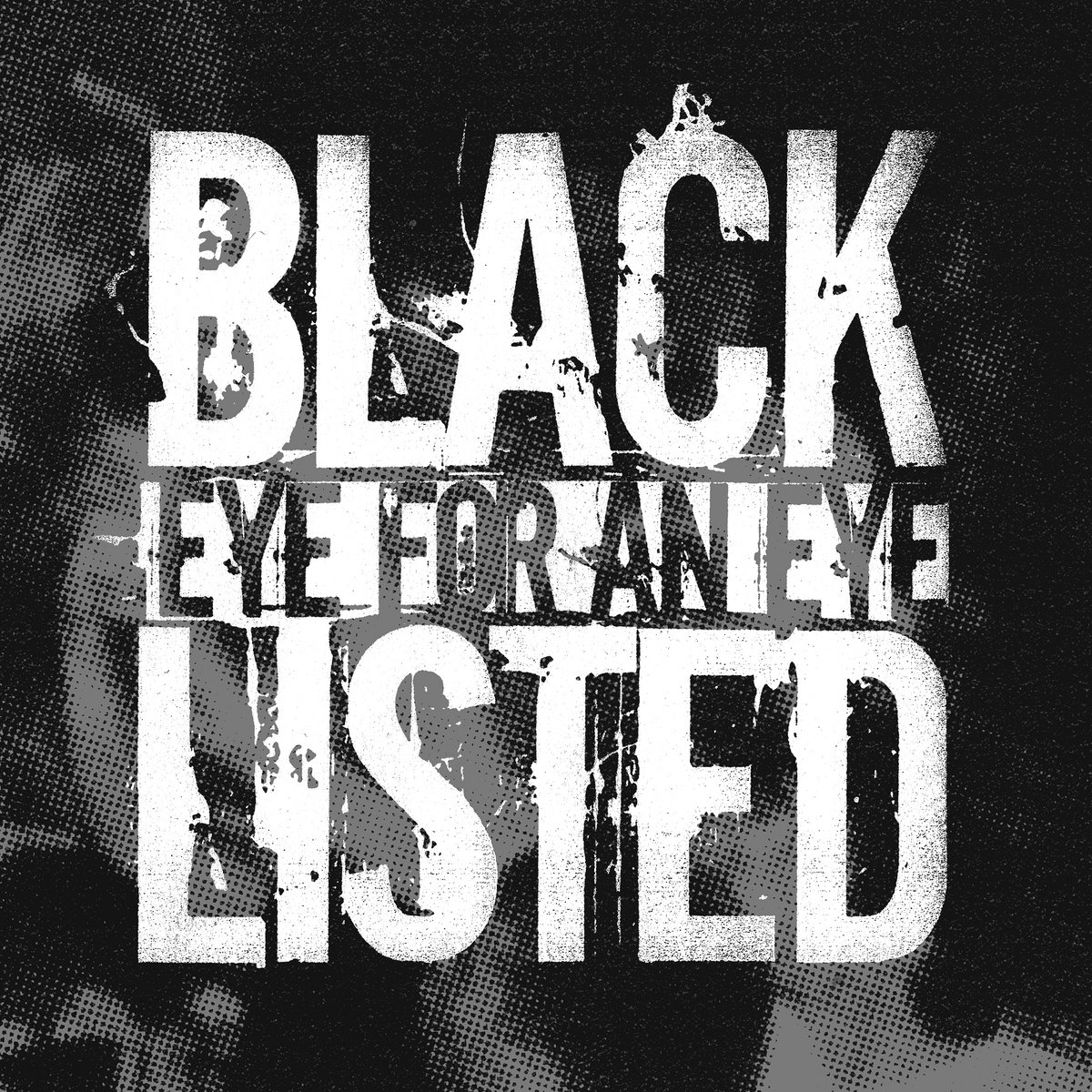 Blacklisted - Eye For An Eye 7