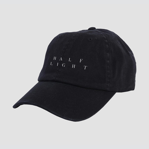Half Light - Dad Cap