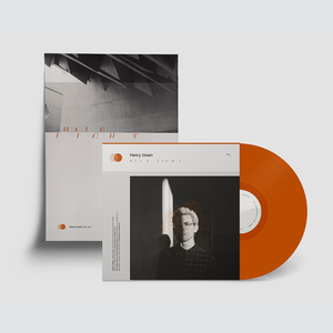 Half Light - Print Bundle (12