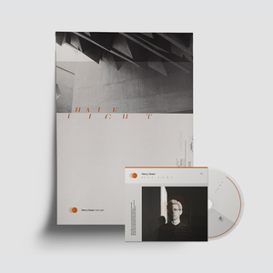 Half Light - Print Bundle (CD)