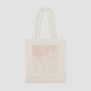 Half Light - Tote Bag