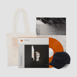 Half Light - Deluxe Bundle (12