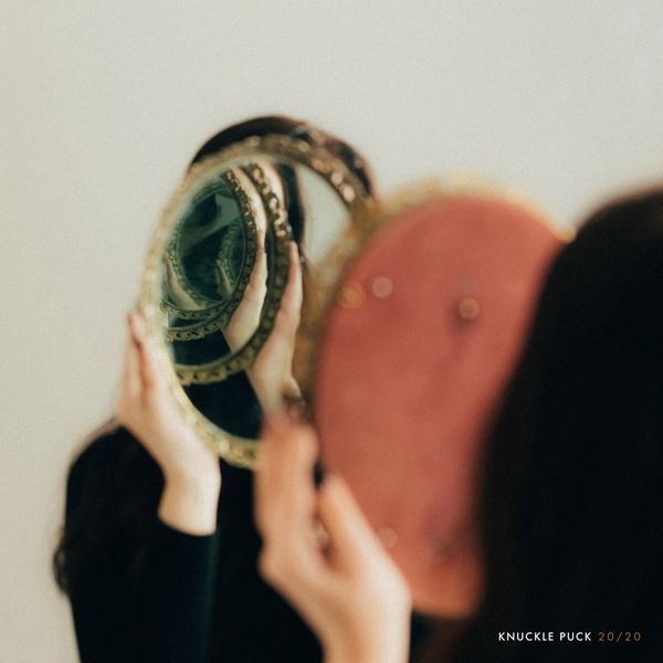 20/20 - Vinyl, CD, or Digital