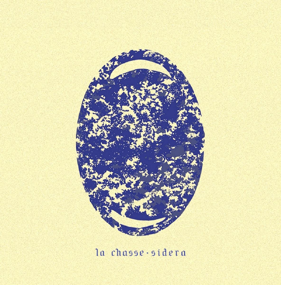 LA CHASSE - Sidera