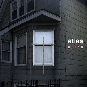 Atlas - Blush