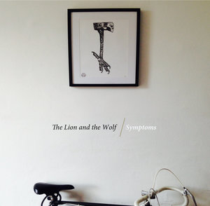 Lion And The Wolf, The - Symptoms