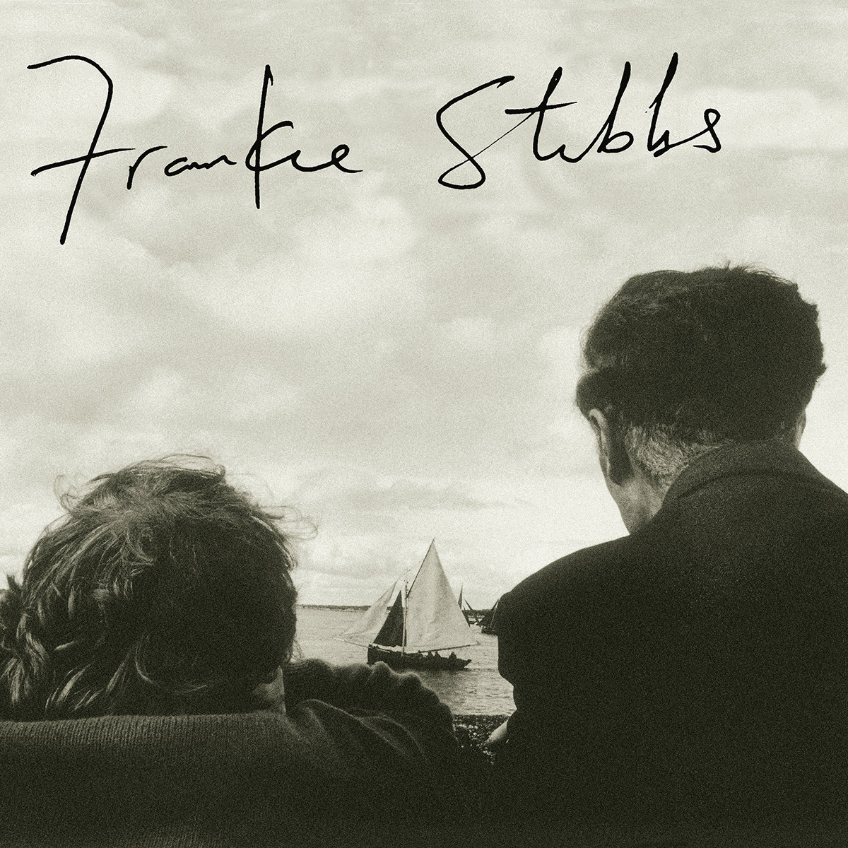 Frankie Stubbs - s/t 10