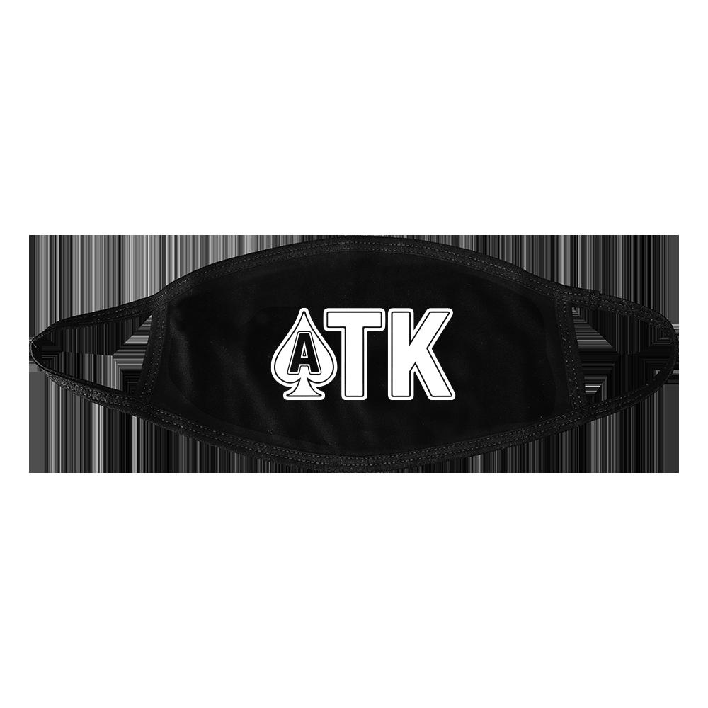 OG ATK Cloth Mask