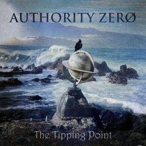 Authority Zero – The Tipping Point