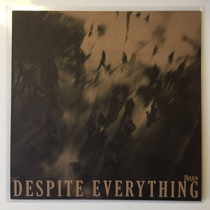 Despite Everything ‎– Trails