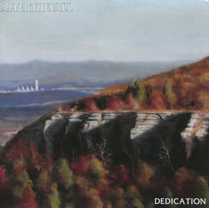 After The Fall ‎– Dedication