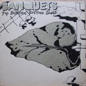 Banquets – Top Button, Bottom Shelf