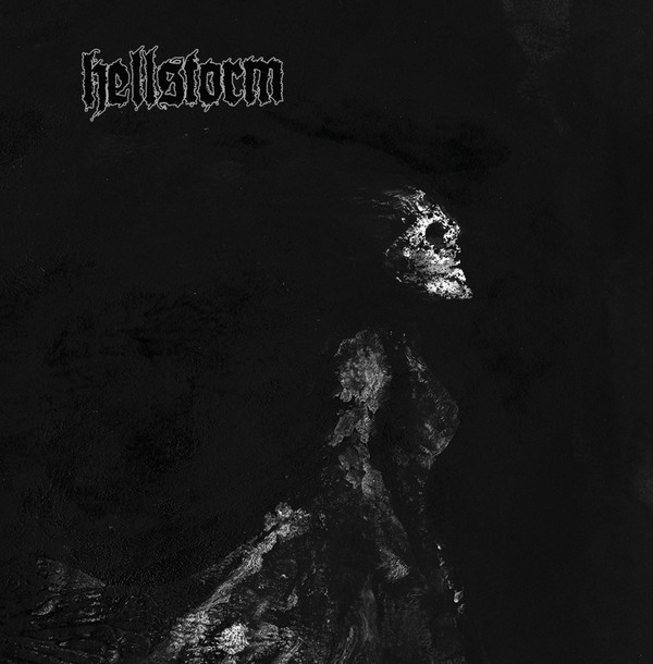HELLSTORM 7