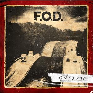 F.O.D. – Ontario