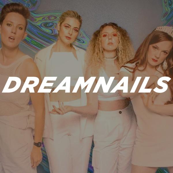 Dreamnails