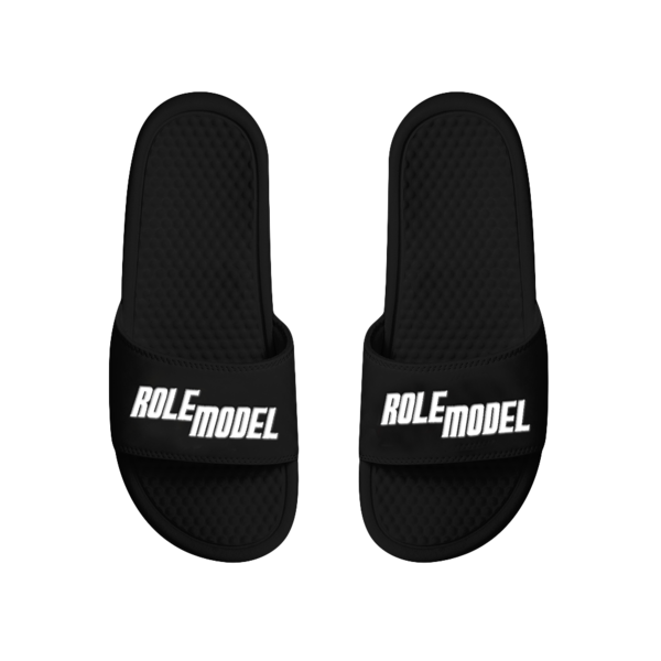 Role Model Sandals