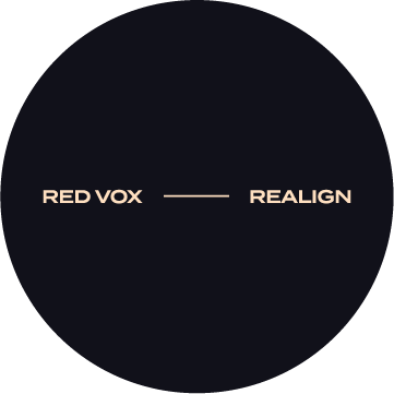 Red Vox - Realign