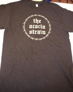 The Acacia Strain - t-shirt