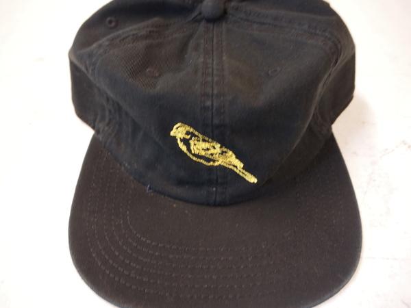The Acacia Strain - hat