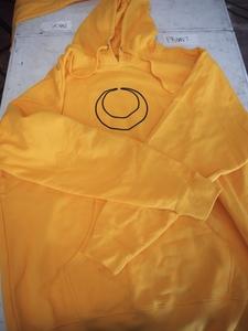 The Acacia Strain - hoodie