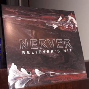 Nerver - Believer's Hit 12