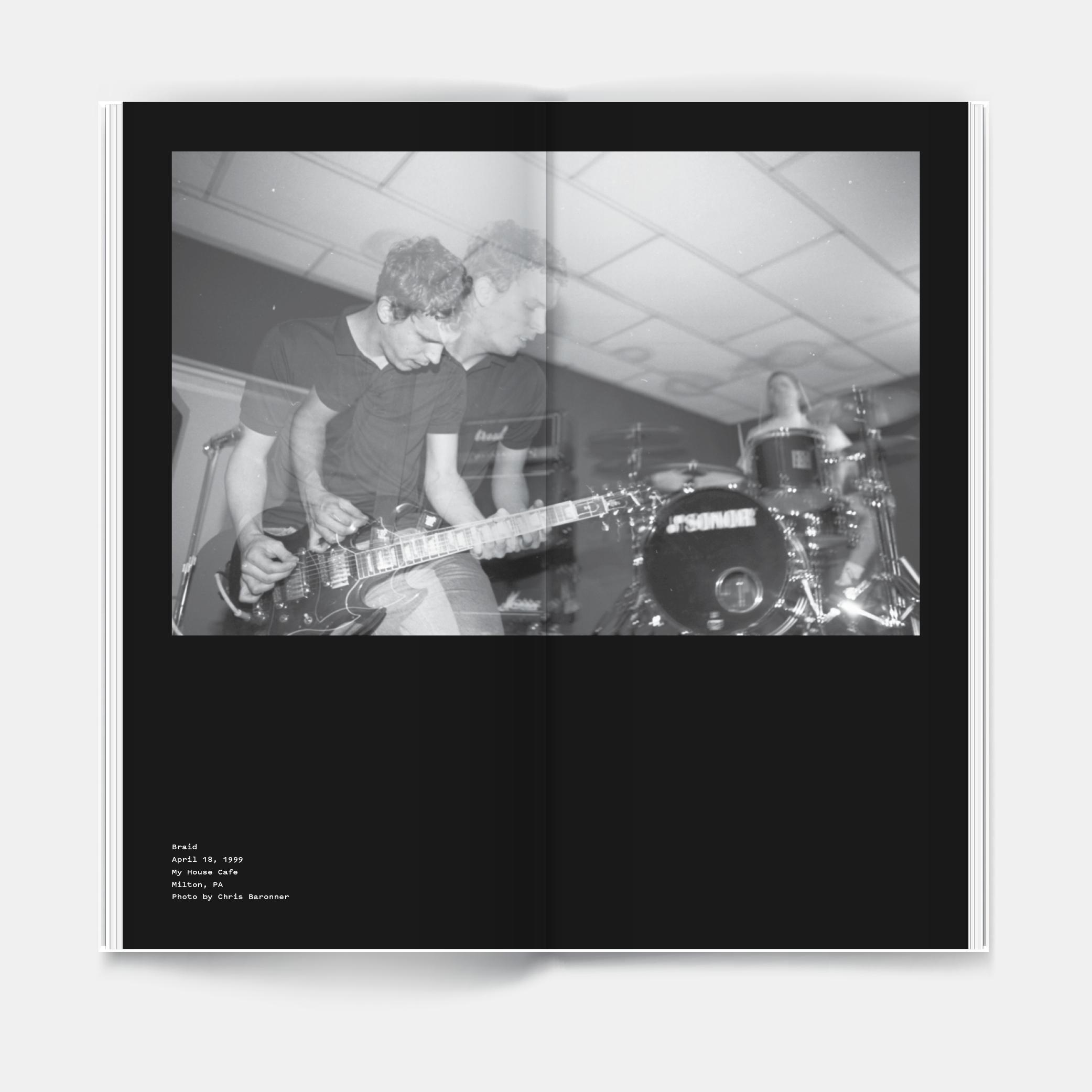 Anthology of Emo: Volume 2