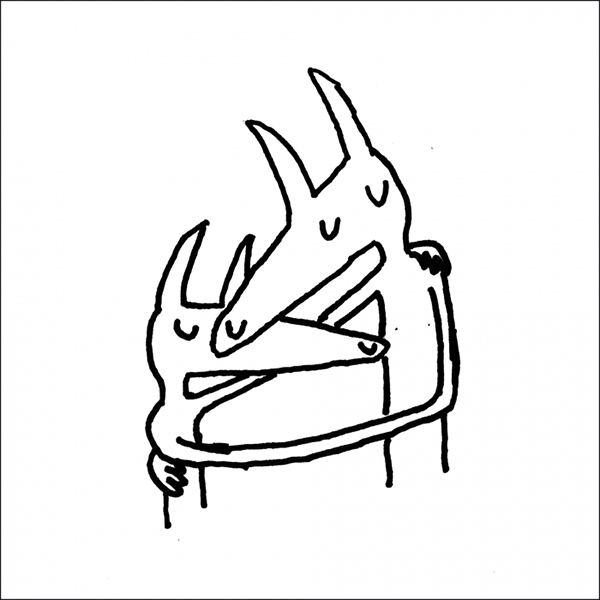 Car Seat Headrest - Twin Fantasy (Mirror to Mirror) 2xLP