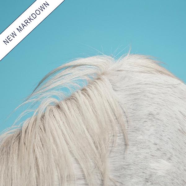Widowspeak - All Yours LP *Markdown*