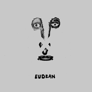 Prayer Group - Eudean
