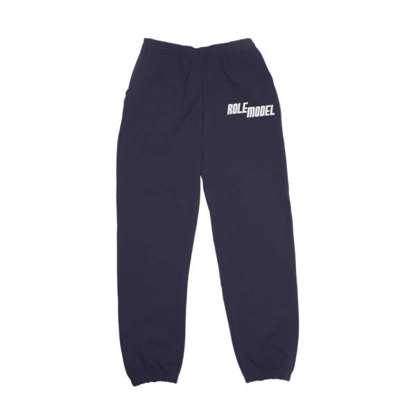Shifted Logo - Sweatpants
