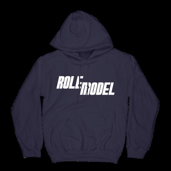 Shifted Logo - Hoodie