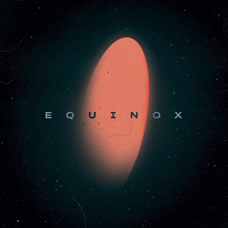 City State - Equinox CD