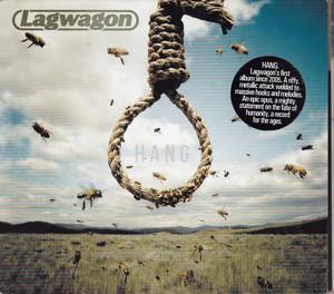 Lagwagon – Hang