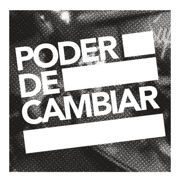 Poder De Cambiar – Andalucia Hardcore 7