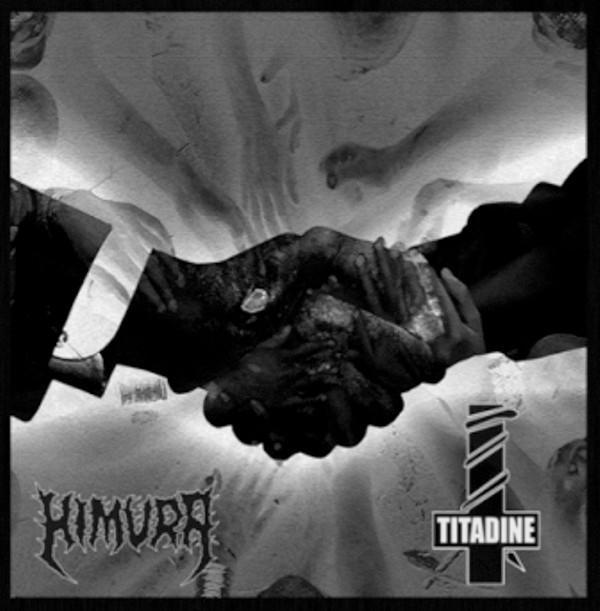 Himura / Titadine Split 7