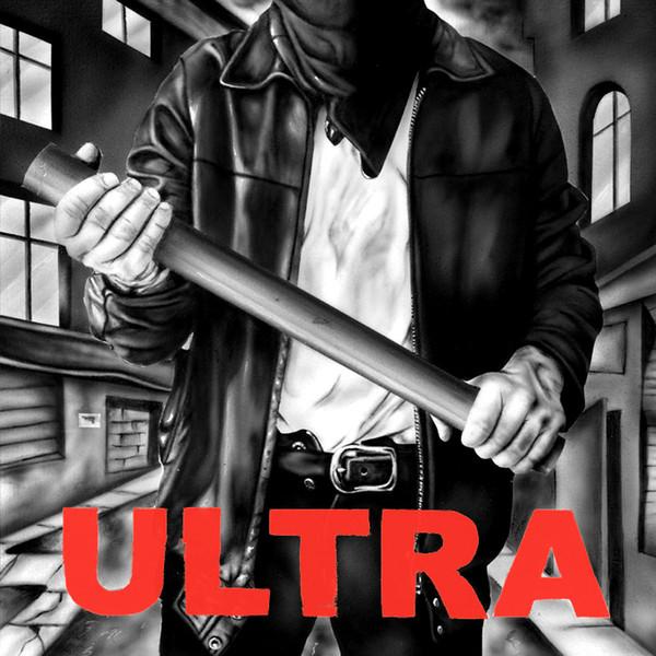 Ultra – España Invertebrada 7