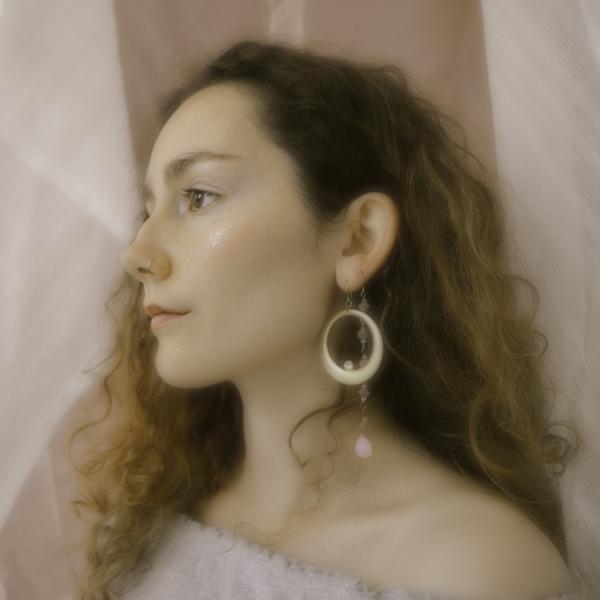 Alexia Avina